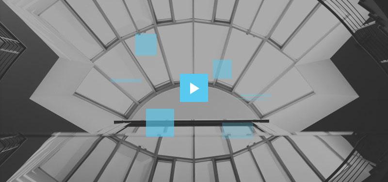 Slika_videa43
